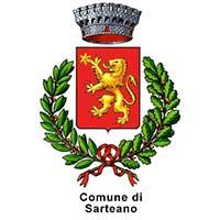 Logo Comune di sarteano