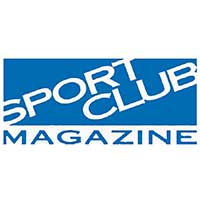 logo Sport Club Magazine