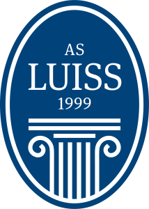 Luiss Logo
