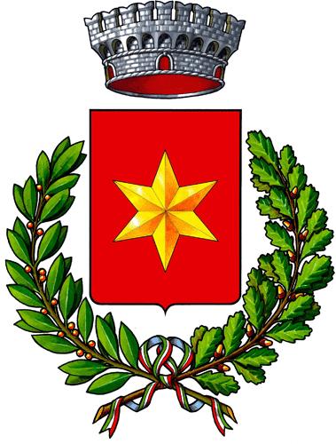Chianciano Logo