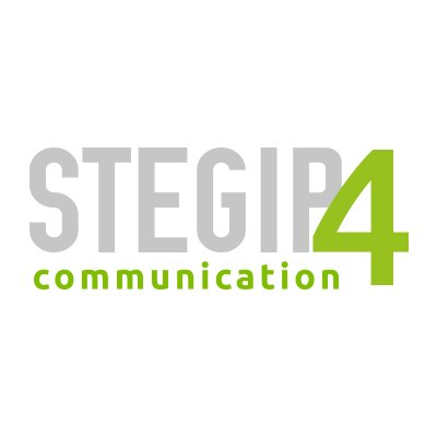 Stegip4 Logo