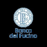 Logo Banca Del Fucino