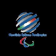 Logo Comitato Italiano Paralimpico