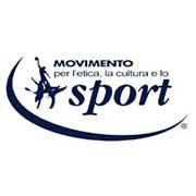 Logo MECS