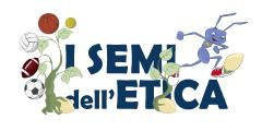 Semi Dell'Etica