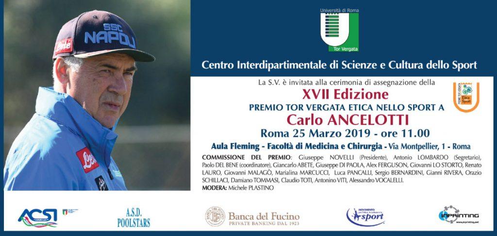 Invito-Premio-Etica-nello-Sport