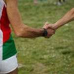 Sport e amicizia: cosa insegnare tramite la pratica sportiva