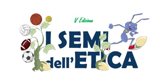 """""""I semi dell'Etica"""""""
