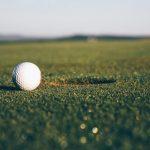 Il golf: uno sport alla portata di tutti