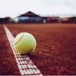 Il tennis come strumento di crescita personale