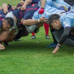 Il rugby come strumento di crescita personale